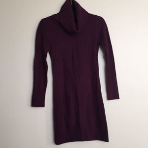 Jessica Simpson knit dress